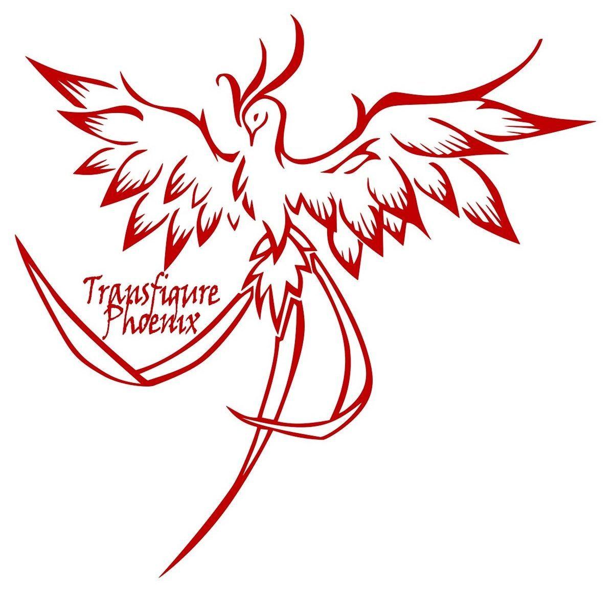 Transfigure Phoenix Wellness